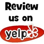 reviewonyelp